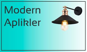 Modern Aplikler
