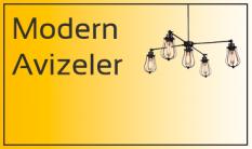Modern Avizeler